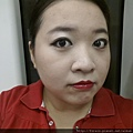LOTD-Simple Eyes with Bright Red Lips-06.jpg