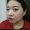 LOTD-Simple Eyes with Bright Red Lips-07.jpg