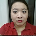 LOTD-Simple Eyes with Bright Red Lips-01.jpg