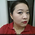 LOTD-Simple Eyes with Bright Red Lips-03.jpg