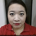 LOTD-Simple Eyes with Bright Red Lips-04.jpg