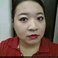 LOTD-Simple Eyes with Bright Red Lips-05.jpg