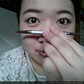 LOTD-Mainly NYX Cosmetics-Miss Vamp-BrowPencil02.jpg