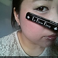 LOTD-Mainly NYX Cosmetics-Miss Vamp-Mascara07.jpg