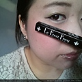 LOTD-Mainly NYX Cosmetics-Miss Vamp-Mascara08.jpg