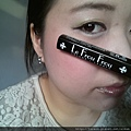 LOTD-Mainly NYX Cosmetics-Miss Vamp-Mascara09.jpg