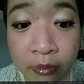 LOTD-Mainly NYX Cosmetics-Miss Vamp-Mascara10.jpg