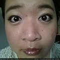 LOTD-Mainly NYX Cosmetics-Miss Vamp-Mascara11.jpg