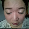 LOTD-Mainly NYX Cosmetics-Miss Vamp-Mascara13.jpg