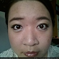 LOTD-Mainly NYX Cosmetics-Miss Vamp-Mascara14.jpg