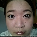LOTD-Mainly NYX Cosmetics-Miss Vamp-Mascara15.jpg