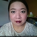 LOTD-Mainly NYX Cosmetics-Miss Vamp-Lips01.jpg