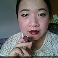 LOTD-Mainly NYX Cosmetics-Miss Vamp-Lips03.jpg