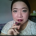 LOTD-Mainly NYX Cosmetics-Miss Vamp-Lips05.jpg