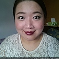LOTD-Mainly NYX Cosmetics-Miss Vamp-Lips08.jpg