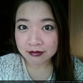 LOTD-Mainly NYX Cosmetics-Miss Vamp-02.jpg