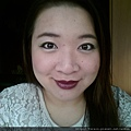 LOTD-Mainly NYX Cosmetics-Miss Vamp-09.jpg