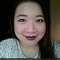 LOTD-Mainly NYX Cosmetics-Miss Vamp-10.jpg