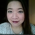 LOTD-Mainly NYX Cosmetics-Miss Vamp-12.jpg
