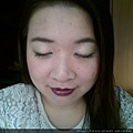 LOTD-Mainly NYX Cosmetics-Miss Vamp-13.jpg