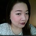 LOTD-Mainly NYX Cosmetics-Miss Vamp-15.jpg