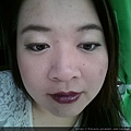 LOTD-Mainly NYX Cosmetics-Miss Vamp-26.jpg