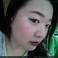 LOTD-Mainly NYX Cosmetics-Miss Vamp-29.jpg