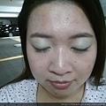 LOTD-NYX Spring Fling Palette-Minty Eyes-13.jpg