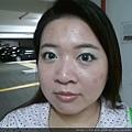 LOTD-NYX Spring Fling Palette-Minty Eyes-11.jpg