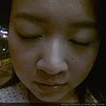 LOTD-NYX Spring Fling Palette-Minty Eyes-10.jpg