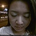 LOTD-NYX Spring Fling Palette-Minty Eyes-09.jpg