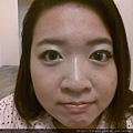 LOTD-NYX Spring Fling Palette-Minty Eyes-02.jpg