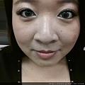 LOTD-Mainly Essence Cosmetics - Chic Metallic Sheen-33.jpg