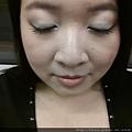 LOTD-Mainly Essence Cosmetics - Chic Metallic Sheen-34.jpg