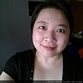 LOTD-Mainly Essence Cosmetics - Chic Metallic Sheen-NakedFace03.jpg