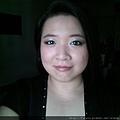 LOTD-Mainly Essence Cosmetics - Chic Metallic Sheen-01.jpg