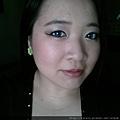 LOTD-Mainly Essence Cosmetics - Chic Metallic Sheen-02.jpg