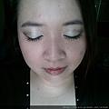 LOTD-Mainly Essence Cosmetics - Chic Metallic Sheen-04.jpg