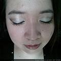 LOTD-Mainly Essence Cosmetics - Chic Metallic Sheen-05.jpg