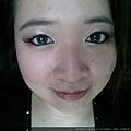LOTD-Mainly Essence Cosmetics - Chic Metallic Sheen-06.jpg