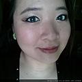 LOTD-Mainly Essence Cosmetics - Chic Metallic Sheen-07.jpg