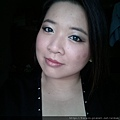 LOTD-Mainly Essence Cosmetics - Chic Metallic Sheen-10.jpg