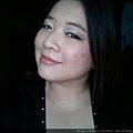 LOTD-Mainly Essence Cosmetics - Chic Metallic Sheen-11.jpg
