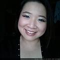 LOTD-Mainly Essence Cosmetics - Chic Metallic Sheen-12.jpg