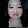 LOTD-Mainly Essence Cosmetics - Chic Metallic Sheen-14.jpg