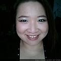LOTD-Mainly Essence Cosmetics - Chic Metallic Sheen-15.jpg