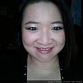 LOTD-Mainly Essence Cosmetics - Chic Metallic Sheen-16.jpg