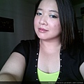 LOTD-Mainly Essence Cosmetics - Chic Metallic Sheen-18.jpg