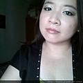 LOTD-Mainly Essence Cosmetics - Chic Metallic Sheen-19.jpg