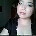 LOTD-Mainly Essence Cosmetics - Chic Metallic Sheen-20.jpg